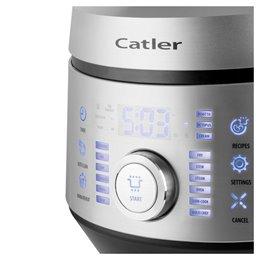 Indukciós multifunkciós edény | MC 8010 | Catler